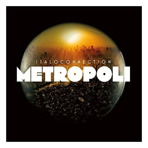Metropoli (2cd)