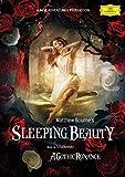 La Bella Addormentata (Sleeping Beauty)
