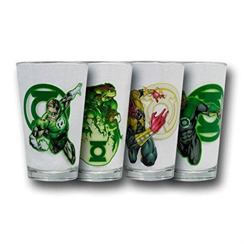 juego de vasos glass tumbler fabricante Toon Tumbler