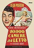 10.000 Camere Da Letto (Restaurato In Hd)...