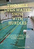2-Mile Open Water Swim with Hurdles