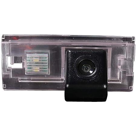 Auto Umkehrkennzeichen Lichtkamera Für Bmw 3er E46 Elektronik