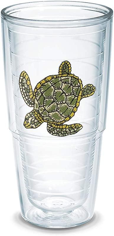 Tervis Tumbler 24 Ounce Sea Turtle