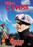 華麗なるヒコーキ野郎[DVD]