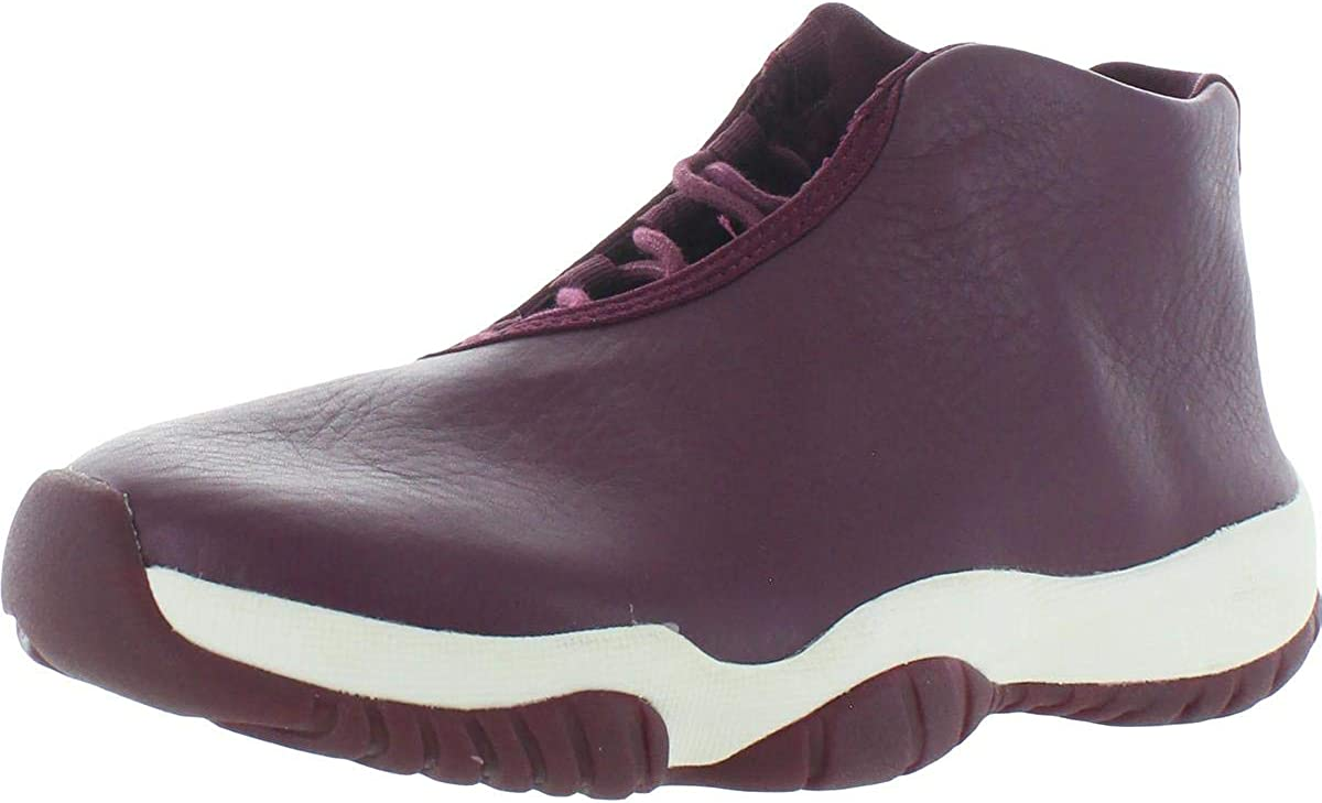 Jordan Max 83% OFF Womens Air Furture Phoenix Mall Shoe Basketball Workout Leather