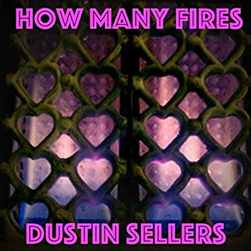 How Many Fires