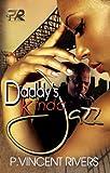 Daddy's Kinda Jazz (English Edition)