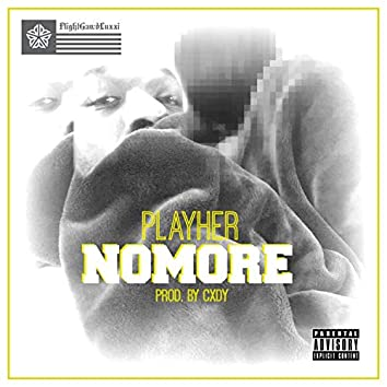 Play Her No More