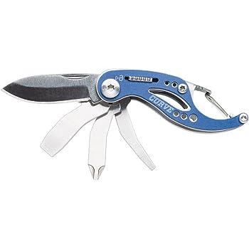 Gerber Curve Multi-Tool, Blue [31-000116]