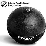 Zoom IMG-1 powrx slam ball palla medica