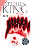 Cujo: 102/38 (BEST SELLER)