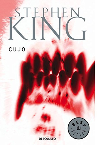 Cujo: 102/38 (Best Seller)