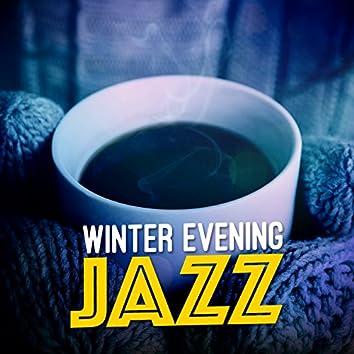 Winter Evening Jazz