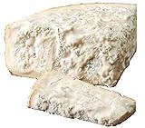 Gorgonzola dolce DOP Extra - 1/8 da ca.1,5 kg - Palzola