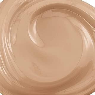 Hard Candy Glamoflauge Full Coverage Foundation, 1510 Warm Beige (0.67 FL. OZ./ 20 mL)