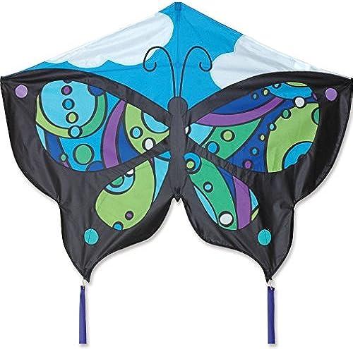 Butterfly Kite - Cool Orbit by Premier Kites