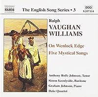 English Song Series-Vol. 3