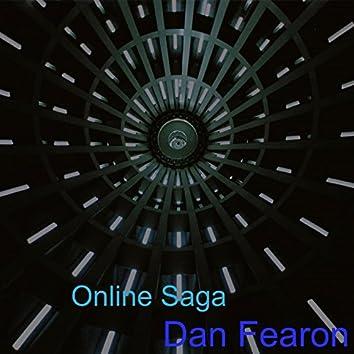 Online Saga