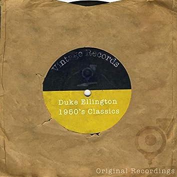 1950's Classics