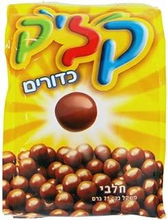 Best klik chocolate israel Reviews