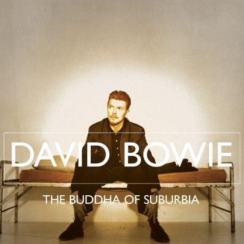 Buddha of Suburbia (feat. Lenny Kravitz) [Explicit]