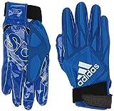 Adidas Football Receiver Gloves