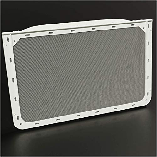 33001808 Dryer Lint Screen Filter For Whirlpool, Maytag, and Crosley dryers