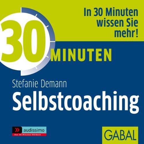 30 Minuten Selbstcoaching Titelbild