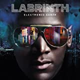Songtexte von Labrinth - Electronic Earth