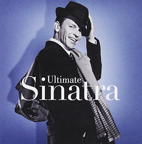 Bild: Ultimate Sinatra