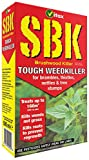 Vitax SBK 500ml Brushwood Killer Tough Weedkiller