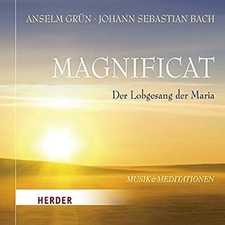 Magnificat Titelbild