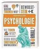 Kernfragen. Psychologie - Marcus Weeks