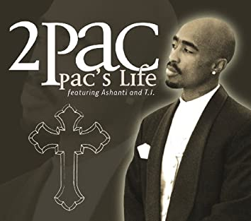 Pac's Life (International Version )