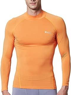 base layer orange