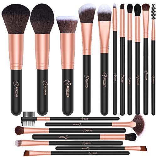 Best ulta morphe brushes