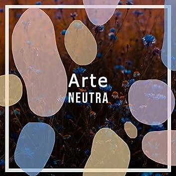 Arte Neutra