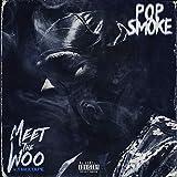 POP SMOKE:MEET THE WOO-POP SMOKE