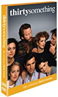 Thirtysomething: Complete Third Season [DVD] [Import]