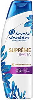 Head & Shoulders Suprême Repair