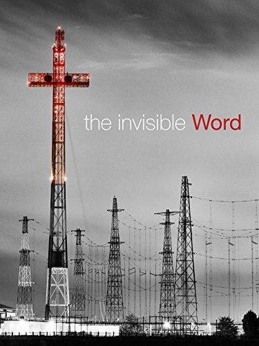 The Invisible Word (sottotitoli in italiano)