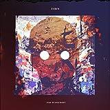 Fynn - EP [Explicit]
