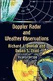 Doppler Radar Review and Comparison