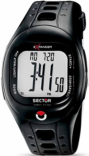 SECTOR OUTDOOR relojes unisex R3251274015