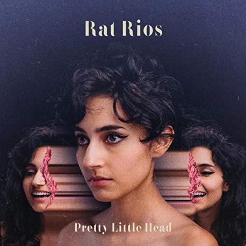 Rat Rios