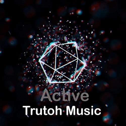 Trutoh Music
