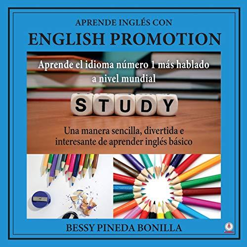 Aprende Inglés con English Promotion