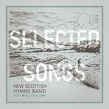 Joy Will Follow (Selected Songs)