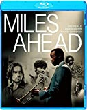 MILES AHEAD/マイルス・デイヴィス 空白の5年間[Blu-ray/ブルーレイ]