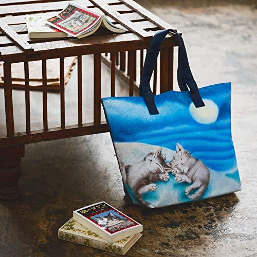 猫のダヤンとわちふぃーるどの世界 商品画像